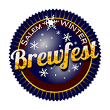 Salem Winter Brewfest tickets are almost gone!