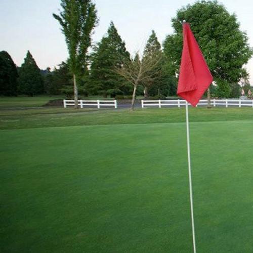 Oak Knoll Golf Club
