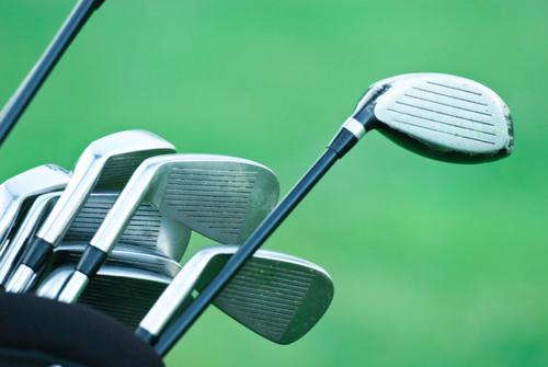 McNary Golf Club - 9 Holes