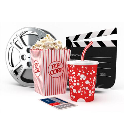 Mr. Video Movie & Game Rentals