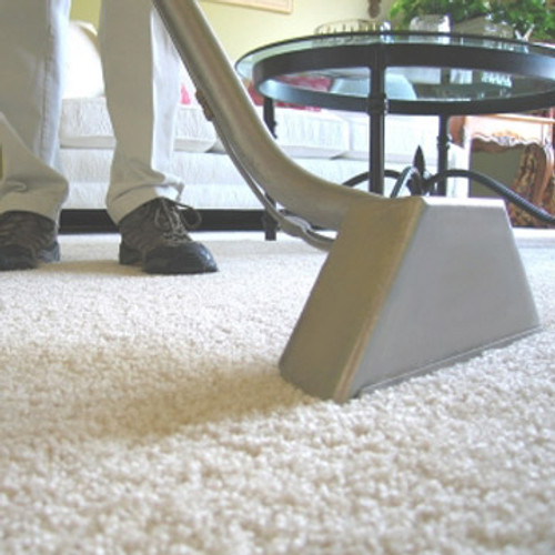 Universal Shine  CARPET CLEANING
