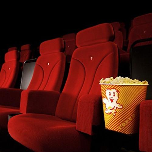 Northern Lights Theatre Pub - Movie Passes