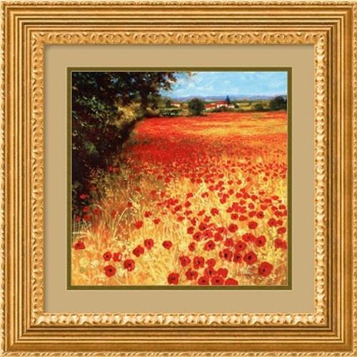 Elsinore Framing and Fine Art - FRAMED ARTWORK PURCHASES