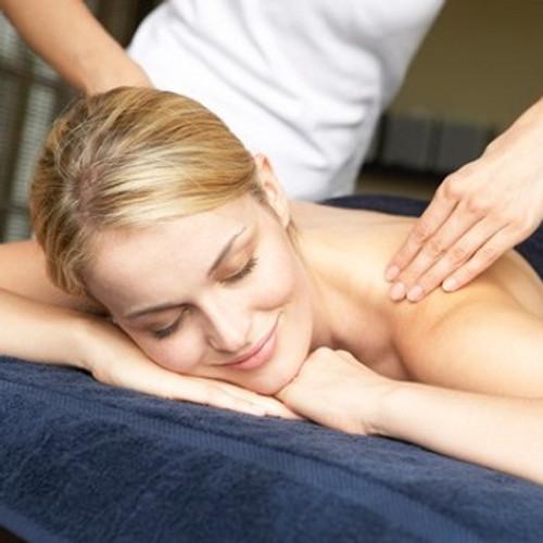 Serene Wellness Massage Therapy 75 MINUTE SWEDISH MASSAGE