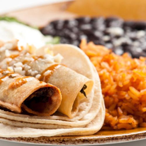 Los Baez Mexican Restaurant