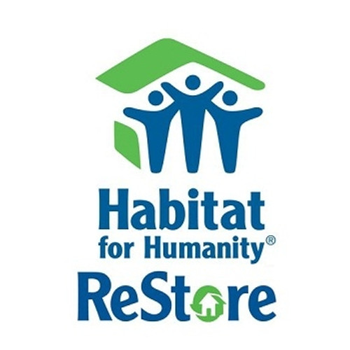 Habitat For Humanity ReStore - Mid Willamette Valley