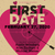 Enlightened Theatrics presents FIRST DATE 2/27