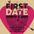 Enlightened Theatrics presents FIRST DATE 3/5