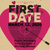 Enlightened Theatrics presents FIRST DATE 3/12