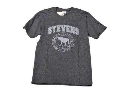 TSCT Seal T-shirt