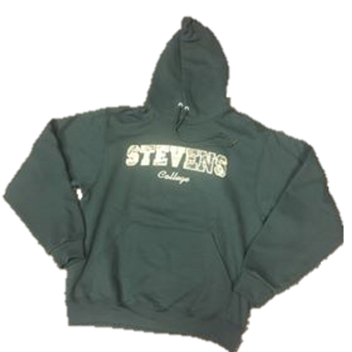 REALTREE™ Hooded Sweatshirt