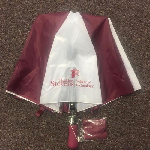 Thaddeus Stevens Umbrella