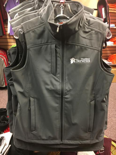 Ladies' Elevate Stinson Vest
