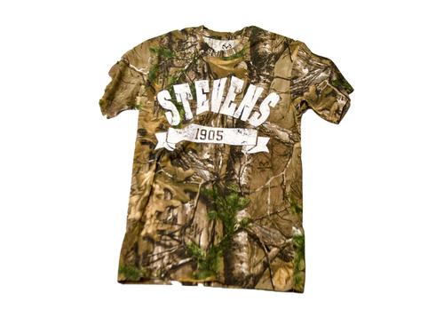 Real Tree™ T-Shirt
