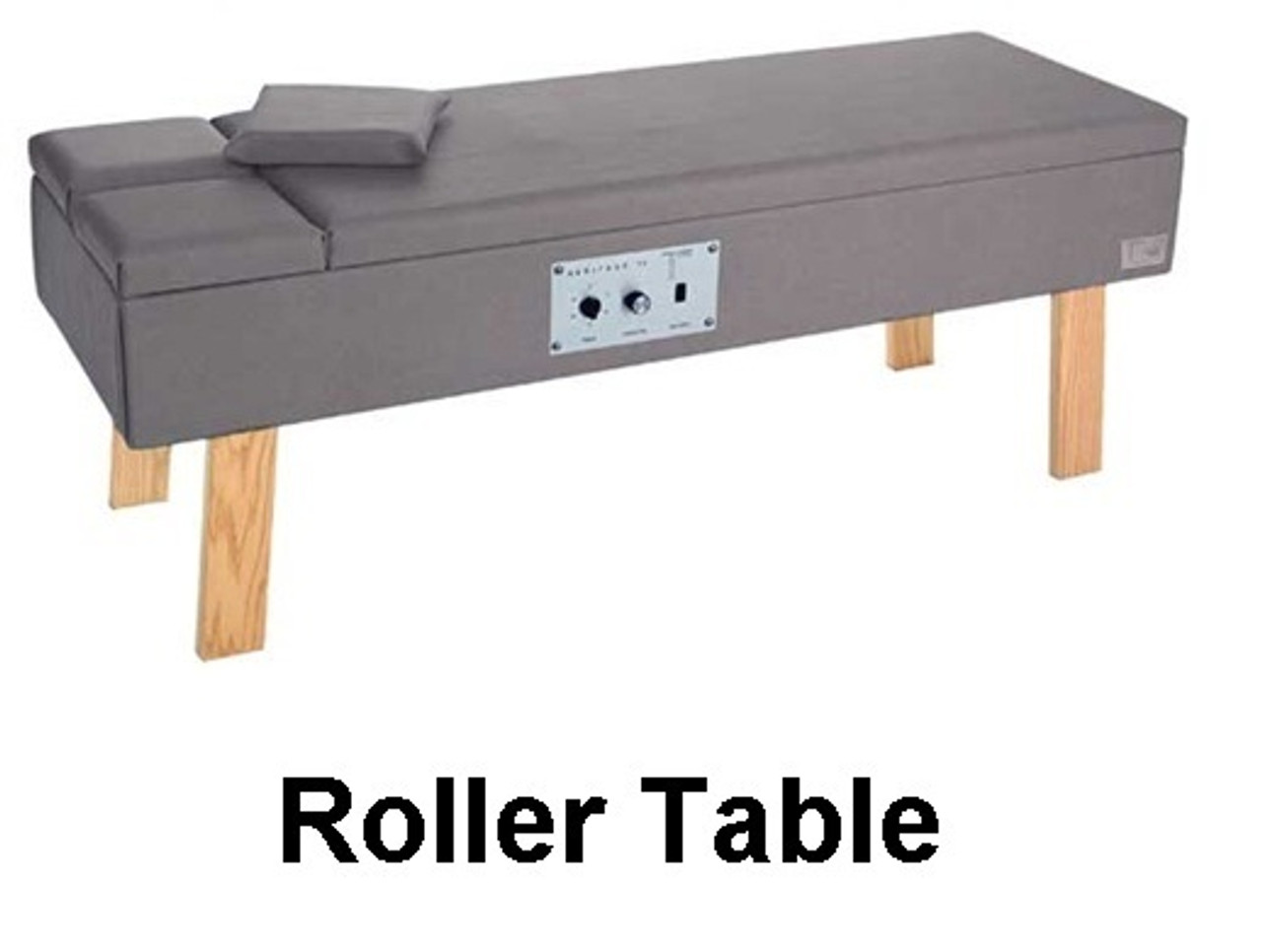 Roller Table Parts