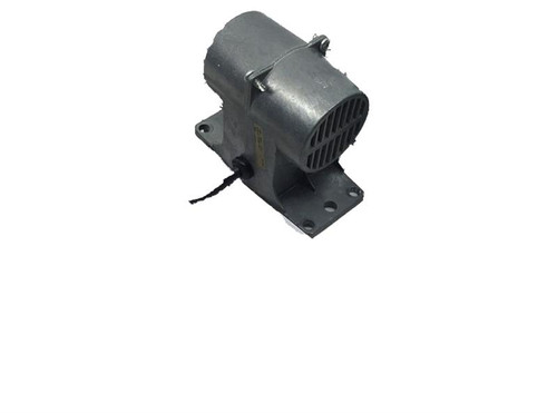 MT Legacy 500 Replacement Vibration Motor