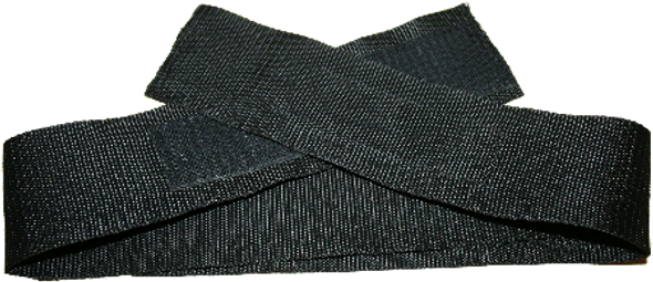 Flexion Table Ankle Strap, Flexion Table Ankle Strap for sale, Barnes Flexion Table Ankle Strap, hcmi Flexion Table Ankle Strap, cox Flexion Table Ankle Strap, leander Flexion Table Ankle Strap, leander eckard auto flexion ankle strap, titan Flexion Table Ankle Strap, hill Flexion Table Ankle Strap, lloyd Flexion Table Ankle Strap, elite Flexion Table Ankle Strap, omni Flexion Table Ankle Strap