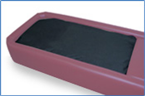 Sidmar Full Length Cloth Cover for Hydrotherapy Tables