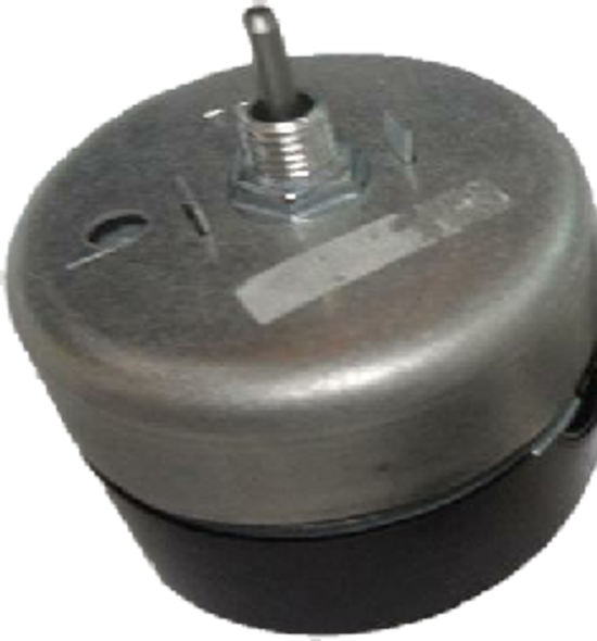 ErgoWave Table Replacement Timer