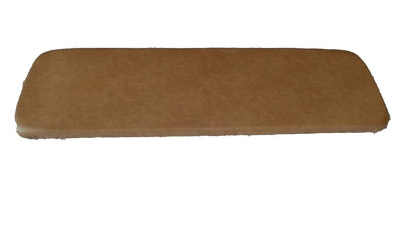 Spinalator Ist Table Top Replacement - Includes New Foam, Upholstery, & Sail Cloth