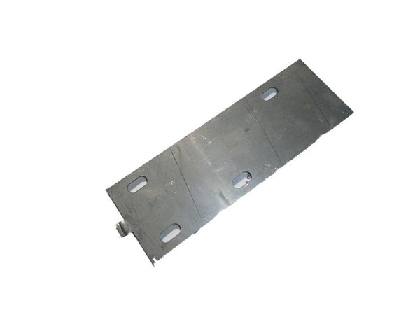 Zenith Pelvic Drop Latch Plate