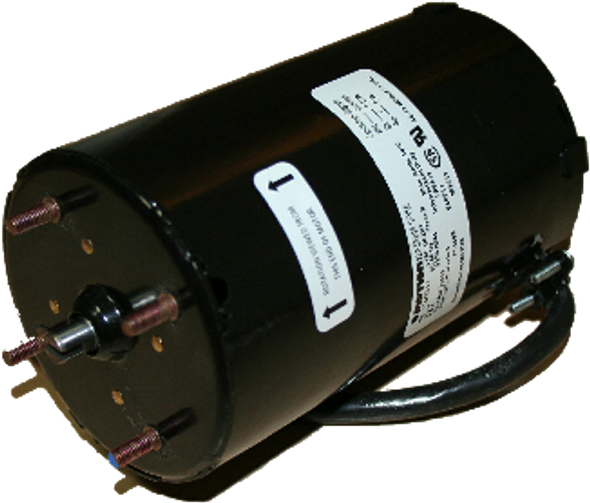 Replacement Hill Table Elevation Motor