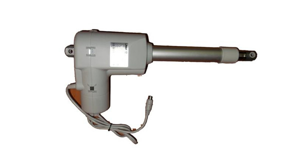 Chattanooga ES 2000 Replacement Linak Elevation Motor - OLD STYLE