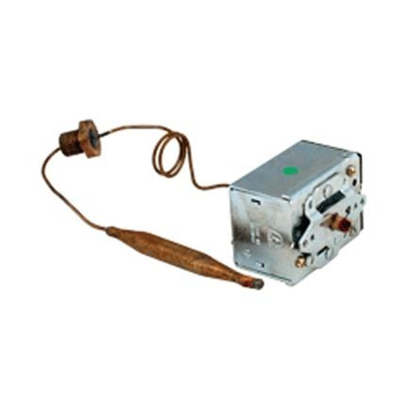Chattanooga Hydrocollator Thermostat - Fits Models E1, E2, SS, SS2, M2