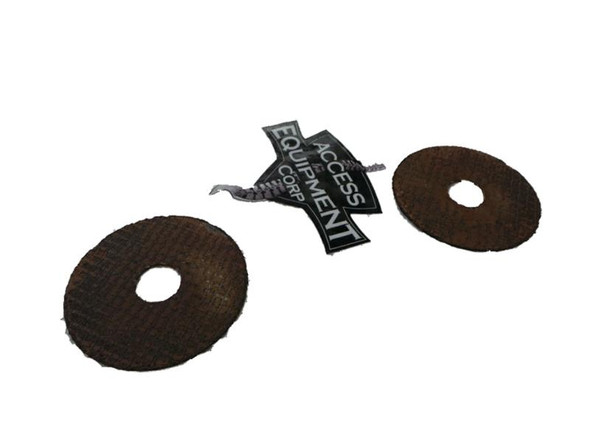 Barnes Flexion Lock Washers,Barnes Flexion Lock ,,Barnes Flexion Lock Washers for sale, Barnes Flexion Lock pads