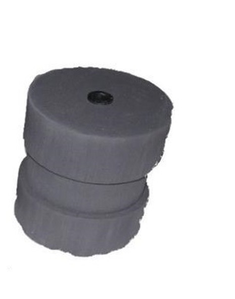 Spinalator Roller - Single Replacement