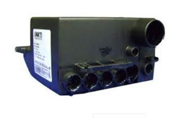 Chattanooga DTS 550 Power Control Box  110/ 120 Volt