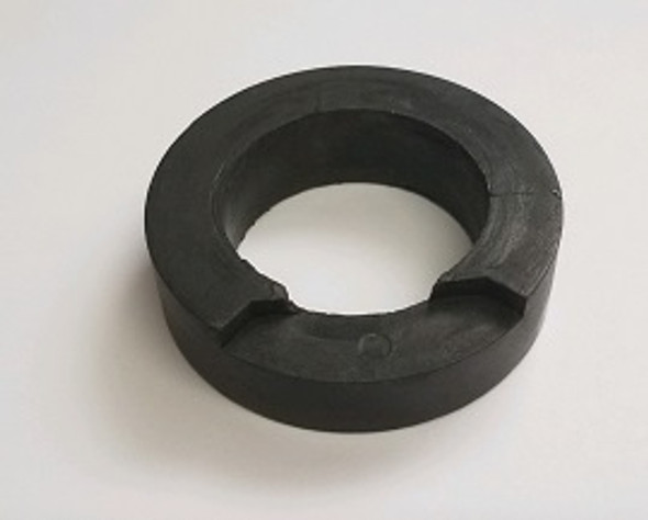 Zenith Dorsal Drop Piston Black Rubber Drop Washer, Zenith Dorsal Black Rubber Drop Washer, Zenith Dorsal Drop landing bumper