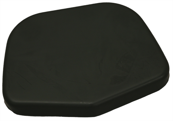 DOC ComforTrac Head Cushion, ComforTrac Head Cushion, ComforTrac Replacement Head Cushion, Doc Decompression Table Head Cushion, Head Cushion, ComforTrac Head Cushions, Replacement Head Cushion, Replacement Cushion for DOC table, DOC Head Cushion, Decompression Head Cushion