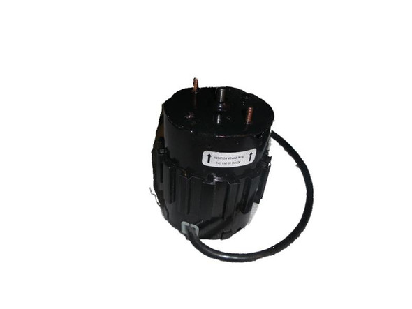 Replacement Spinalator Travel Motor with Heat Sink