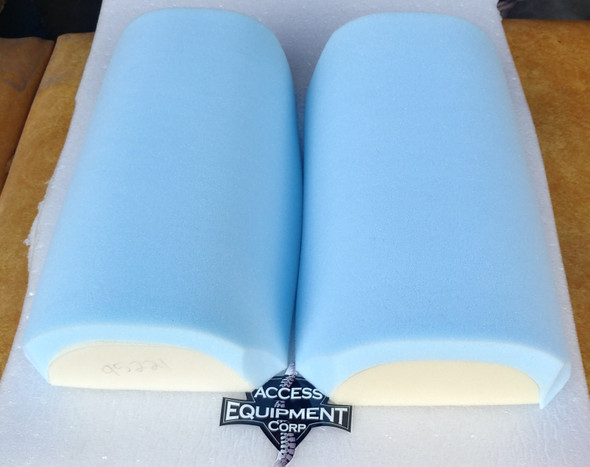 ES2000 Cervical FOAM - Set of 2