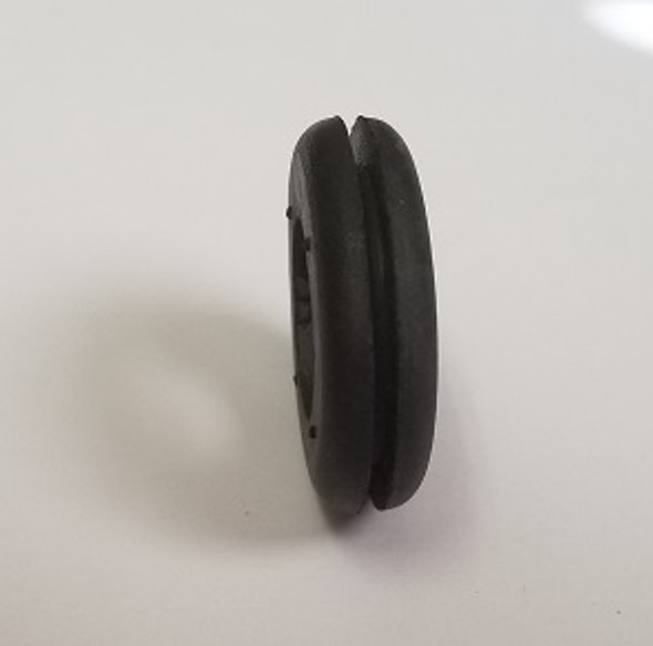Zenith Pelvic Drop Black Rubber Washer, Zenith PD Black Rubber Washer, Zenith Pelvic Drop Washer, Pelvic Drop Washer, Zenith parts