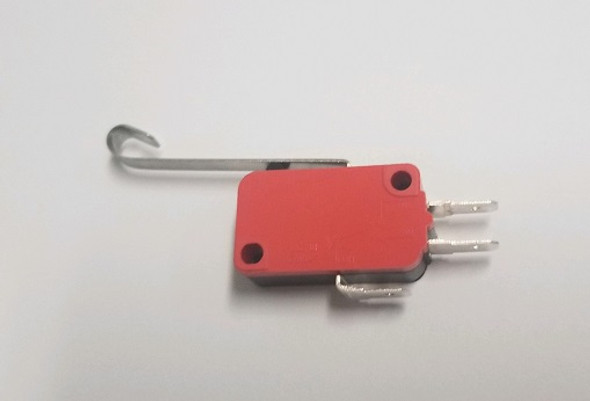 Leander Door Safety Limit Switch, Leander Table Limit Switch, Leander Door Limit Switch, Leander Limit Switch for sale, Leander Table Limit Switch for sale, Leander Door Switch for sale, replacement Leander Limit Switch, Replacement Leander Table Limit Switch, Replacement Leander Safety Switch, Leander Safety Switch, Leander Shut Off Switch