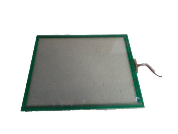 Chattanooga Traction Head  Replacement Touch Screen