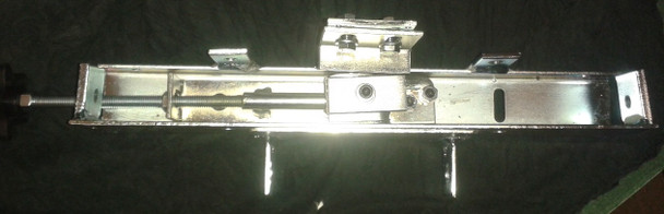 ELITE BOLT IN COMPLETE THORACIC DROP ASSEMBLY