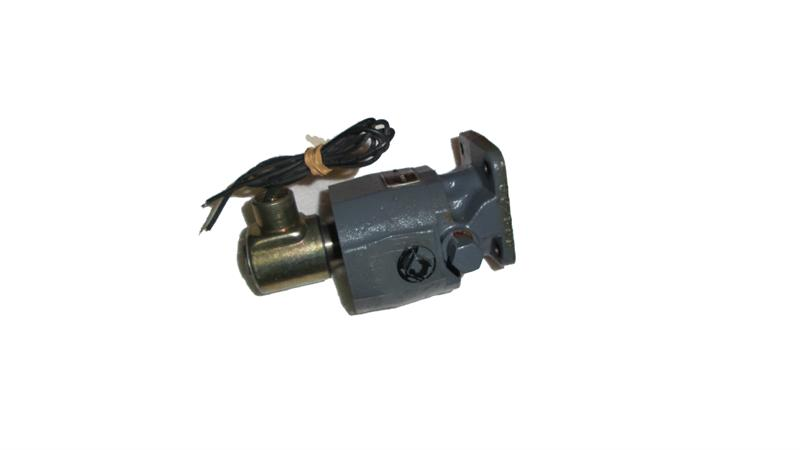 Brilliant Zenith Cast Iron Hydraulic Pump With Solenoid Interior Design Ideas Jittwwsoteloinfo