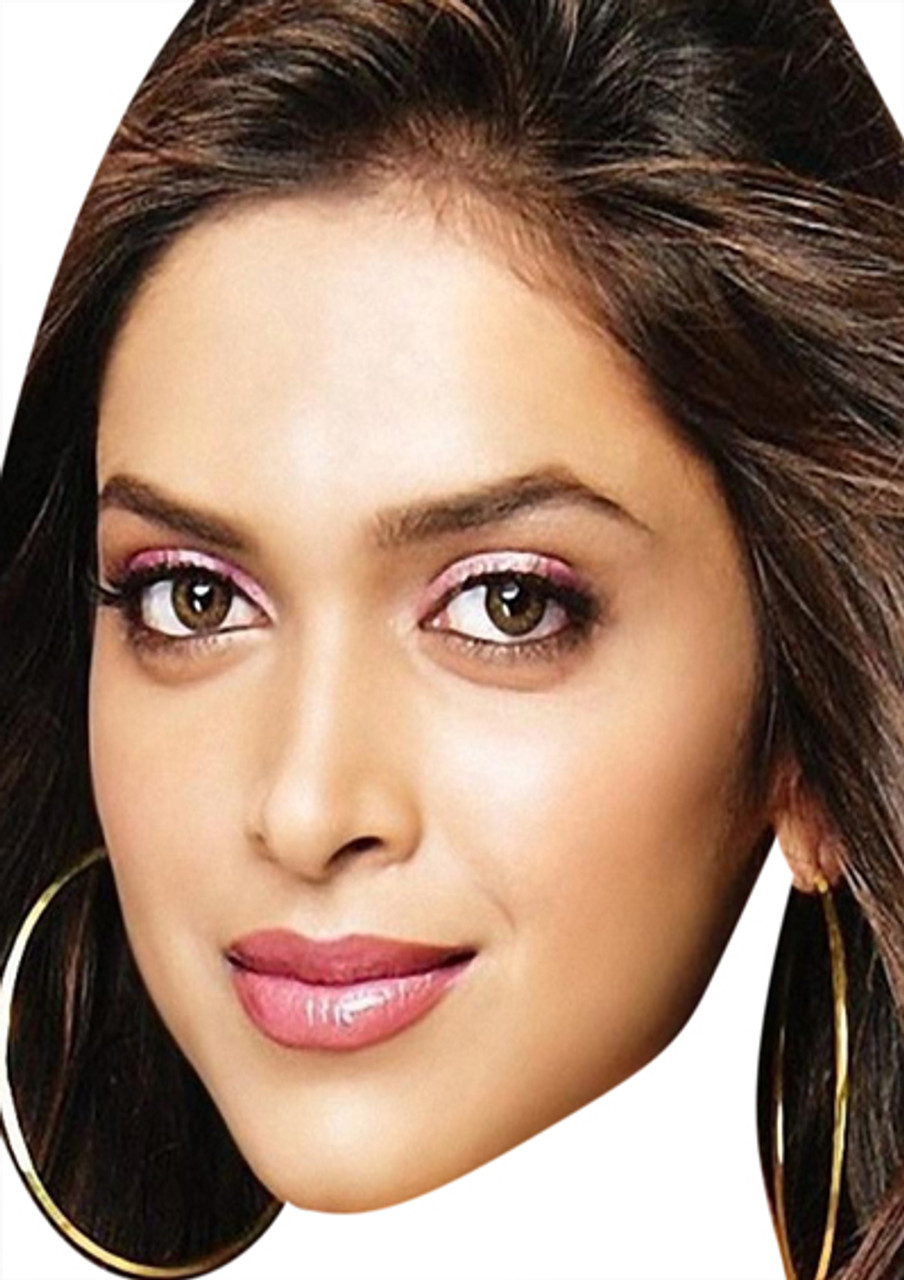 Deepika Padukone 2 Bollywood celebrity Party Face Fancy ...