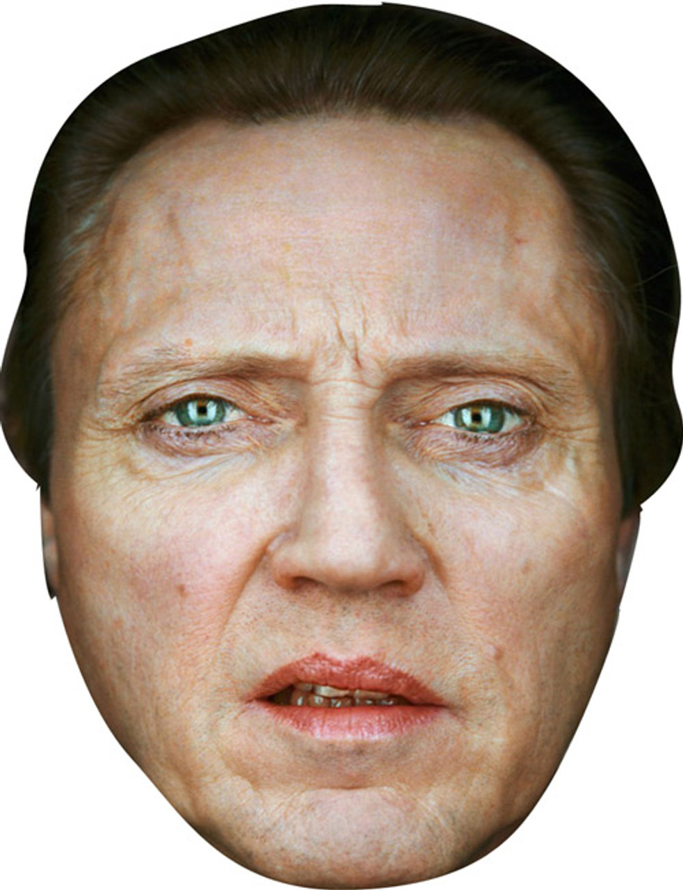 christopher walken clip