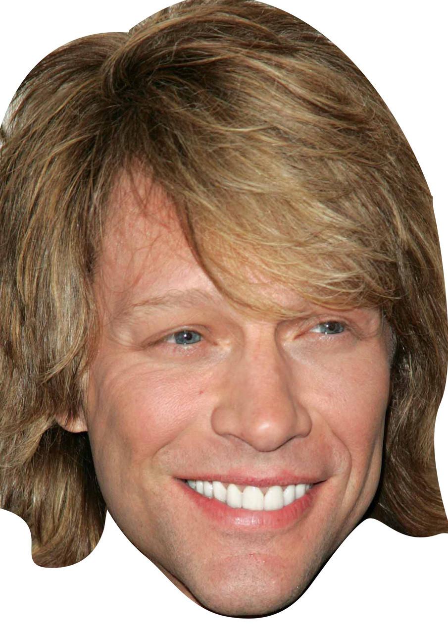 Jon Bon Jovi High Resolution Stock Photography and Images - Alamy | 1280x905