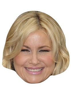 Jennifer Coolidge Stifflers Mom Celebrity Face Mask