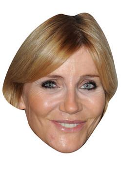 Stella Celebrity Face Mask