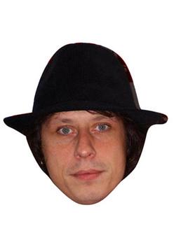 Stuart Cable Celebrity Face Mask