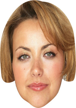 Charlotte Church Facemask Suitable For Adults And Kids