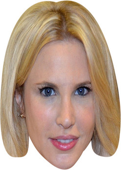 Jacqui Holland Celebrity Facemask
