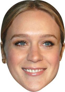 Chloe Sevigny Tv Stars Face Mask