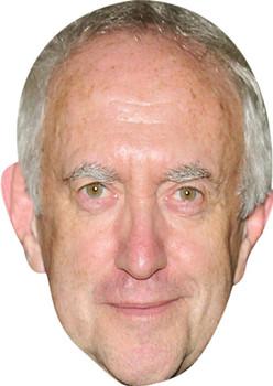 Pryce Celebrity Face Mask Party Mask